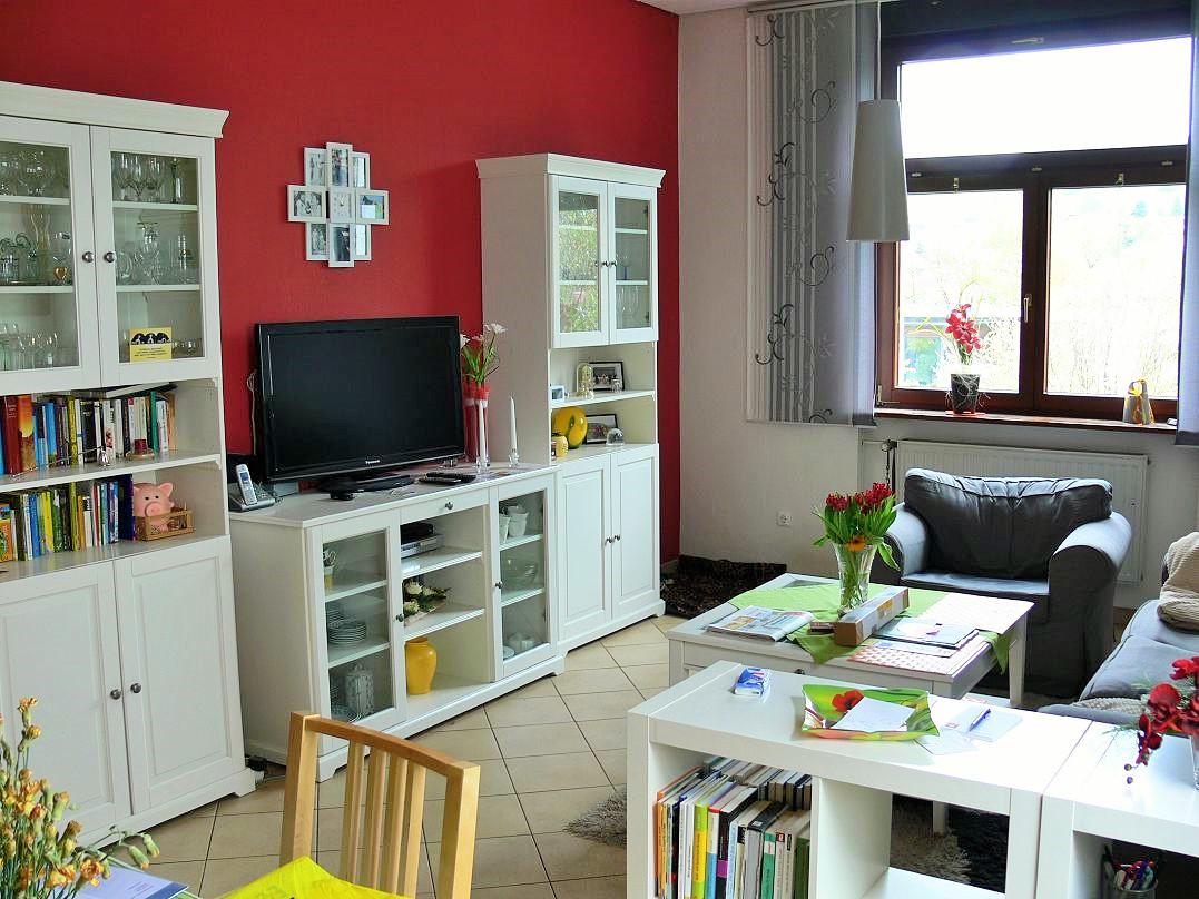 002 Wohnzimmer EG (2)
