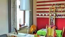 004 Wohnzimmer EG (2)