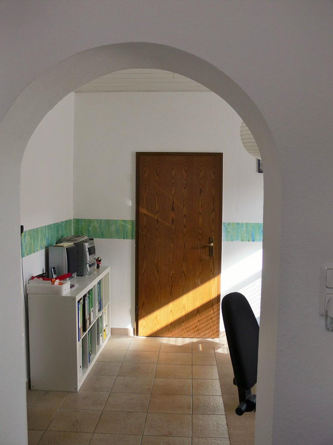 008 Obergeschoss (2)