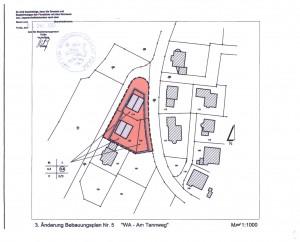 b-plan-am-tannenweg-tann