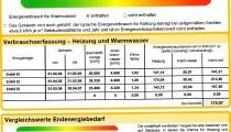 Birkenweg2 Energieausweis (2)