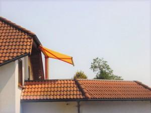 Dachterrasse 2 (2)