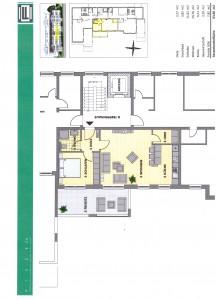 Haus 1 Whg. 5