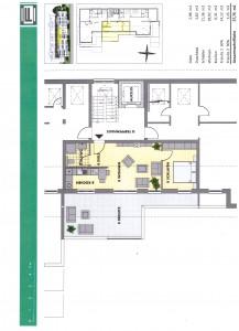 Haus 1 Whg. 8