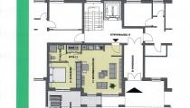Haus 2 Whg. 11