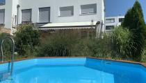 Haus_Marienkueppel3_Garten