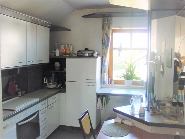 Küche (2)