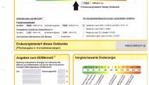 Lahrbach EnEV 2