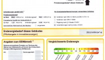 Neuschwambach EnEV S. 2