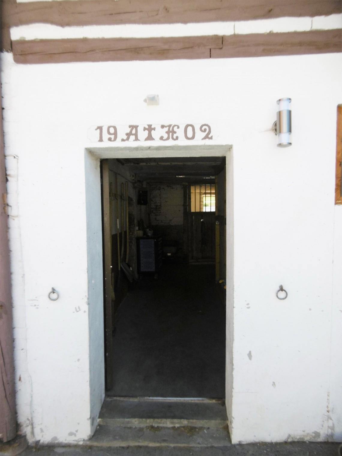 P1030842 (2)