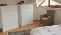 Schlafzimmer 2 (2)