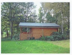 UB 19 Loggia Gartenhaus_001