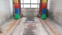 Waschhalle_IMG-20200127-WA0000 (2)