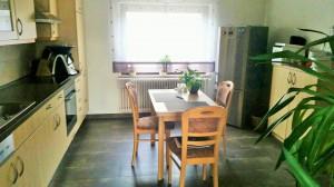 Wohnküche EG (2)