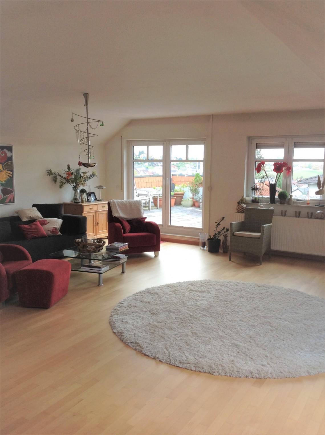 Wohnzimmer 1 (2)