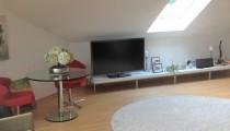 Wohnzimmer 2 (2)
