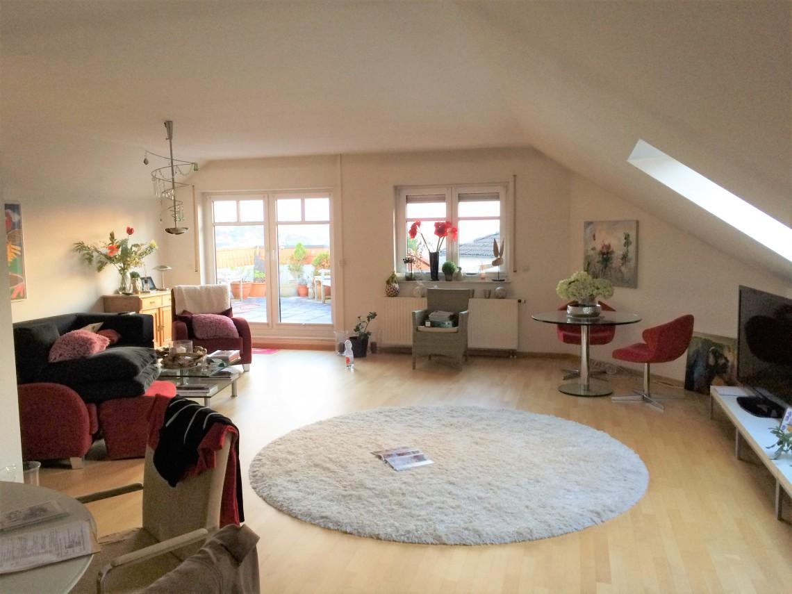 Wohnzimmer 5 (2)