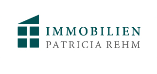 Immobilien Patricia Rehm